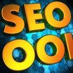 Outils SEO : Mes 70 outils de référencement favoris !